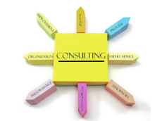consulting-consulting