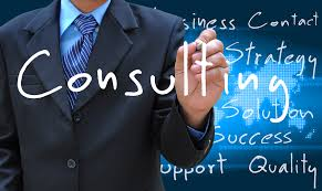 consulting services 1